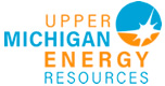 Upper Michigan Energy Resources